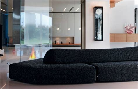 most expensive sofa brands top 5 most expensive furniture brands