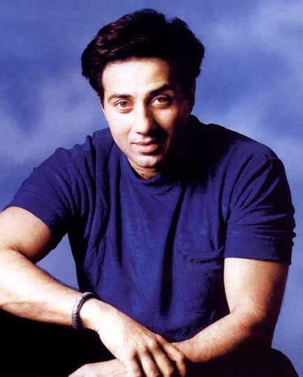 actor vijay cell phone number sunny deol mobile number customer care numbers toll free