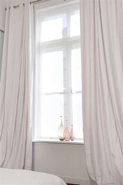 vorhänge varianten die richtige gardine finde sie bei jaloucity in hannover