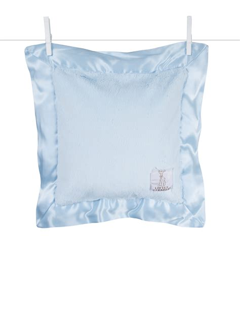 Luxury Luxe Pillows by Luxe Baby Pillow Baby Pillows