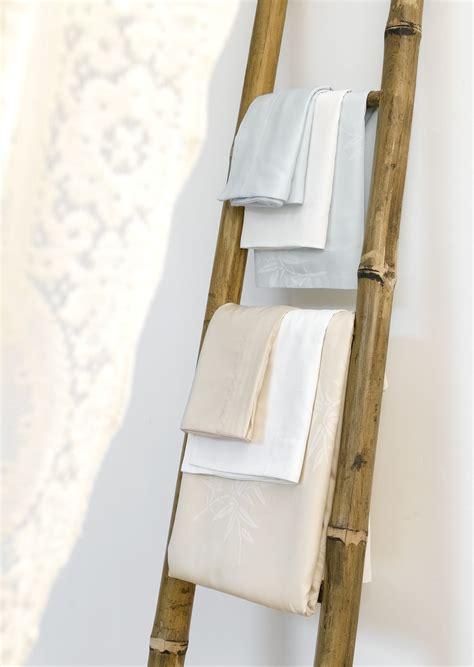 bamboo bed sheets bamboo bed linen between the sheets