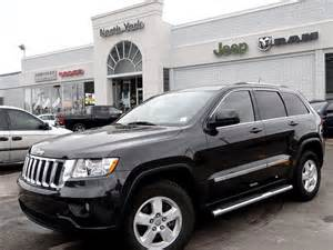 2014 jeep grand running boards