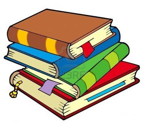 imagenes textos escolares did 225 ctica general 2lp los textos escolares poderosos