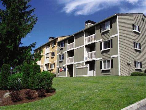 Oklahoma(OKC) Apartment Building Insurance ? Professional
