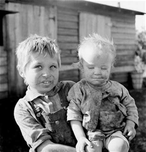 Two Eleven Child history in photos marion post wolcott
