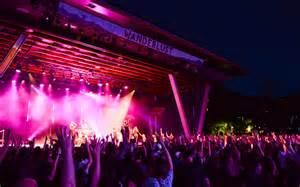 Summer Concerts Whistler Bc Canada Summer Concert Series Tourism Whistler