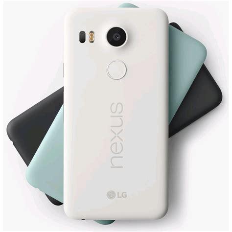 Hp Nexus 5x nexus 5x 32gb quartz white expansys uk