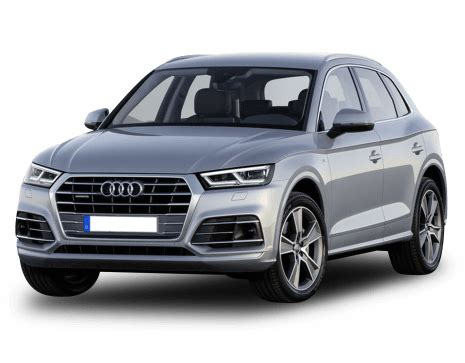 Price Of An Audi Q5 by Audi Q5 2017 Price Specs Carsguide