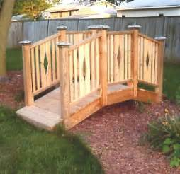 woodworking hobby ideas wood design  project