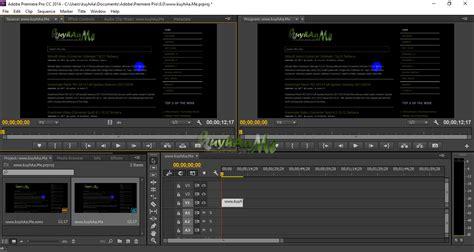 adobe premiere pro windows 8 1 adobe premiere pro cc 2014 terbaru 64 bit kuyhaa me