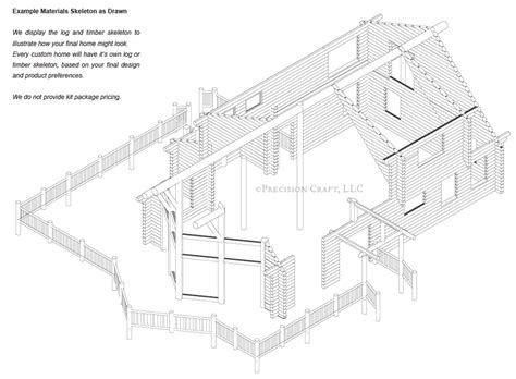 design your own log home plans 100 design your own log home plans new construction