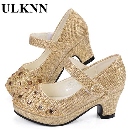 dress up high heels ulknn shoes for high heel platforms leather