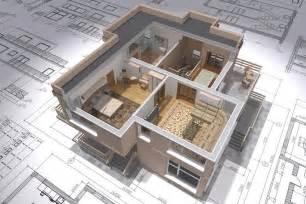 Progettare Casa Come Si Progetta Una Casa Progettazione Casa
