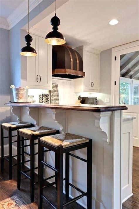 kitchen kitchens island breakfast bars storage bar