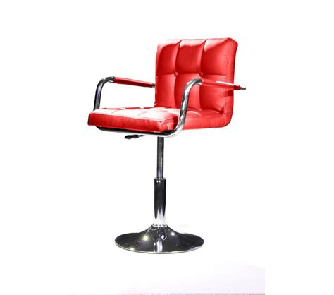 red swivel armchair red swivel armchair endearing office swivel chair with