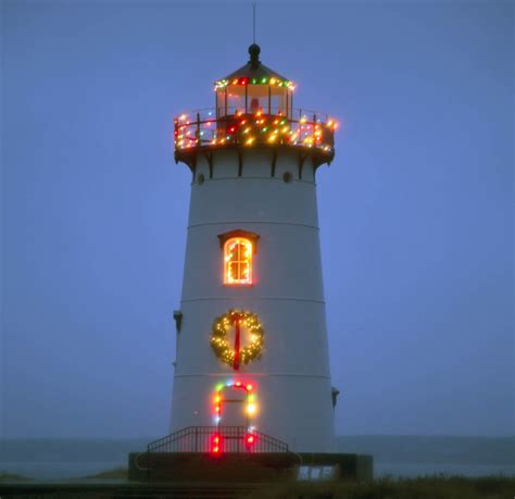 merry christmas from the lighthouses pathways of the heart