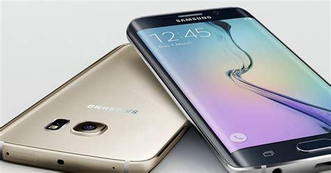 Hp Samsung Iphone 6 samsung galaxy s6 vs iphone 6 191 de verdad caros