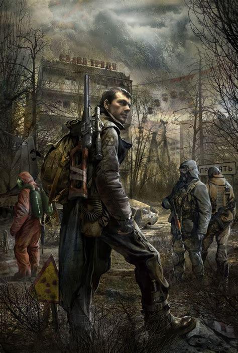 american survivor american apocalypse book i post apocalyptic science fiction books stalker wallapapapers comics and random pics post