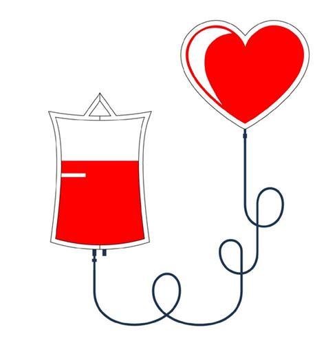 bank doar doar sangue um gesto de que salva vidas