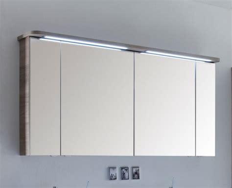spiegelschrank konfigurator pelipal balto spiegelschank arcom center