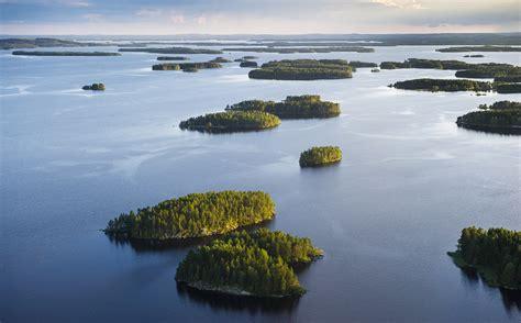 finland travel blog travel stories  finland