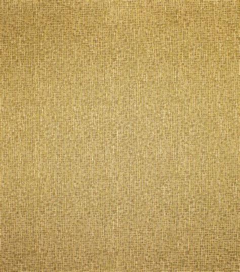 Bamboo Upholstery Fabric by Upholstery Fabric Barrow M8878 5335 Bamboo Jo