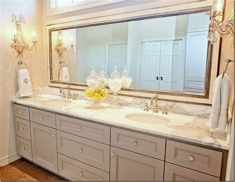 cream colored bathroom cabinets cream colored bathroom cabinets and vanity lovely marble