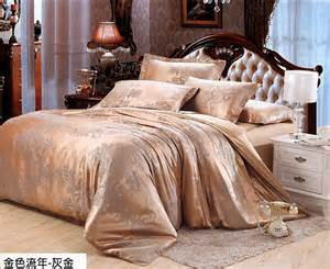 Buy Cheap Comforter Sets by Popular Gold Silk Comforter Buy Cheap Gold Silk Comforter