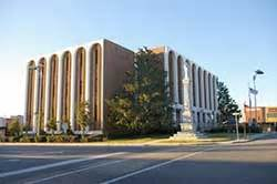 Dale County Alabama Records Dale County Alabama Genealogy Facts Records And Links