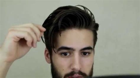easy men s haircuts at home haircuts models ideas how to make undercut hairstyle at home fade haircut