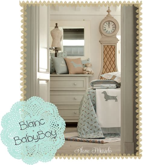 shabby chic boys bedroom 56 best for the home images on shabby chic