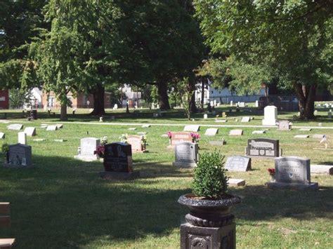 Kenton County Ky Records Linden Grove Cemetery Kenton County Kentucky