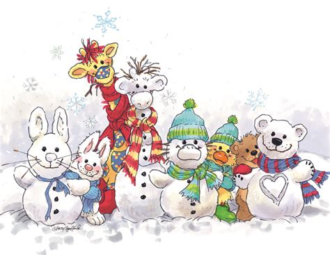 christmas postcards 2015 suzy s zoo 2015 calendar note