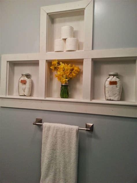 between stud storage cabinets 45 best bathroom ideas images on pinterest bathroom