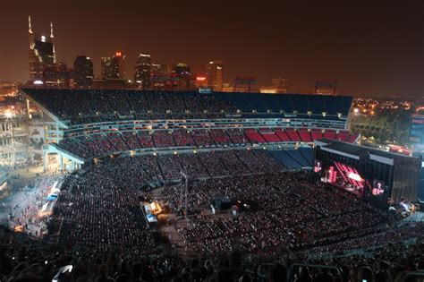 country music festival nashville schedule 2013 cma music festival lp field tickets sold out