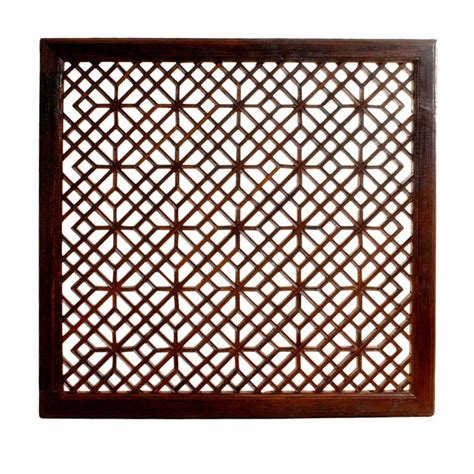Design By Us Fretwork by Fretwork Panel At 1stdibs