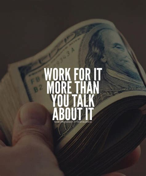 millionaire motivation quotes money motivation pics