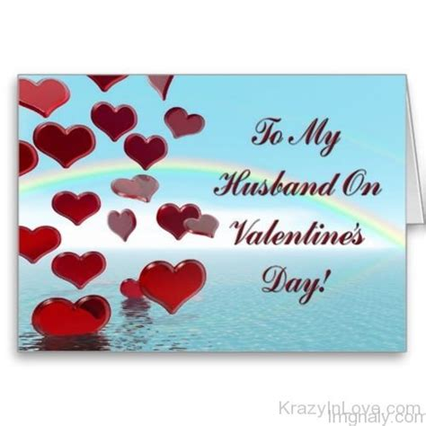 happy valentines day to my husband quotes wishes for husband pictures and images