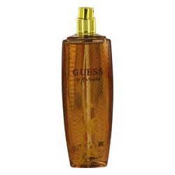 Parfum Original 100 Box Segel Guess By Marciano For Pria Murah guess marciano perfume for by guess