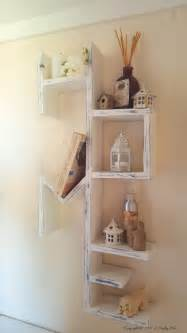 shelving ideas diy 13 simple living room shelving ideas diy projects