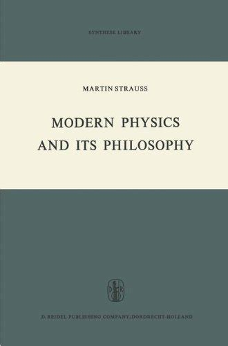 logic the physics of animal books collected papers on philosophy of chemistry free