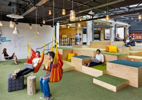 google office playroom best 25 google office ideas on pinterest creative
