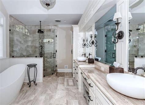 bathroom design nj 571 best images about bathroom design ideas on traditional bathroom bathrooms