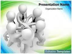 powerpoint design course 1000 images about powerpoint templates on pinterest