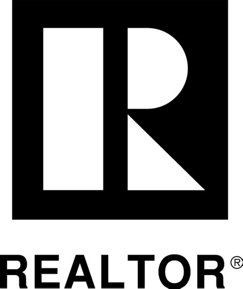 why do i need a realtor to buy a house i want to be a realtor do i need a real estate agent to buy new construction real
