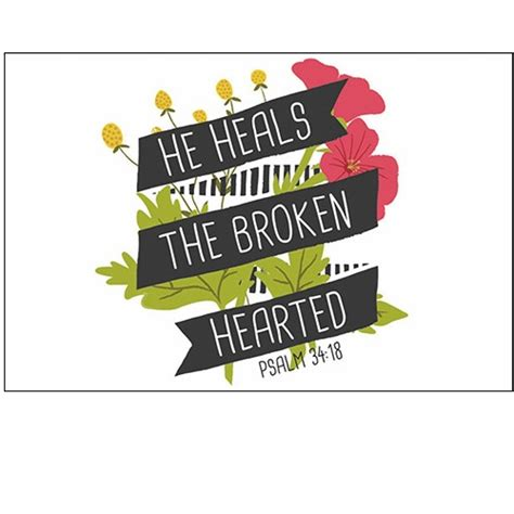 pkg 50 christian message cards pass it on variety pack pkg 25 he heals the brokenhearted pass it on message