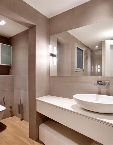 iluminar un piso moderno avanluce iluminar un piso moderno avanluce