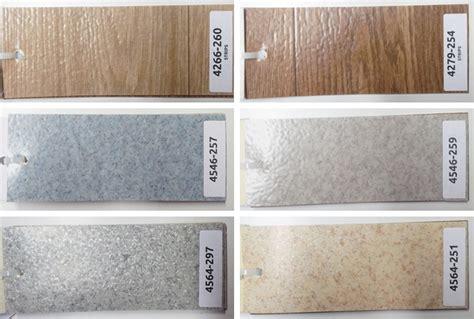 tappeti linoleum offerte pavimenti e copripavimenti in gomma pvc
