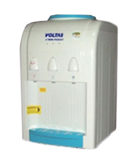 Water Dispenser Voltas Mini Magic voltas 3 9 ltrs minimagic t water purifiers price in