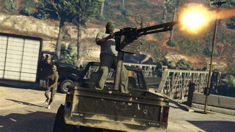 imagenes epicas de gta 5 gta 5 s online heist bonuses roles and challenges